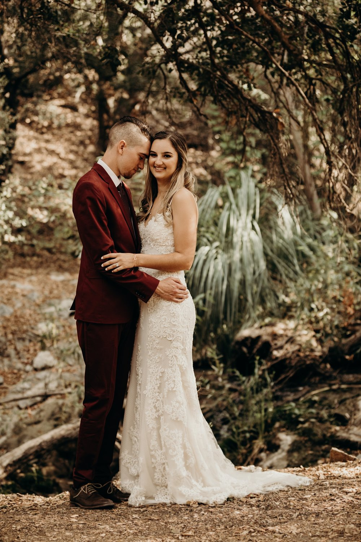 California-Wedding-Photographer-Keani-Bakula_0064.jpg