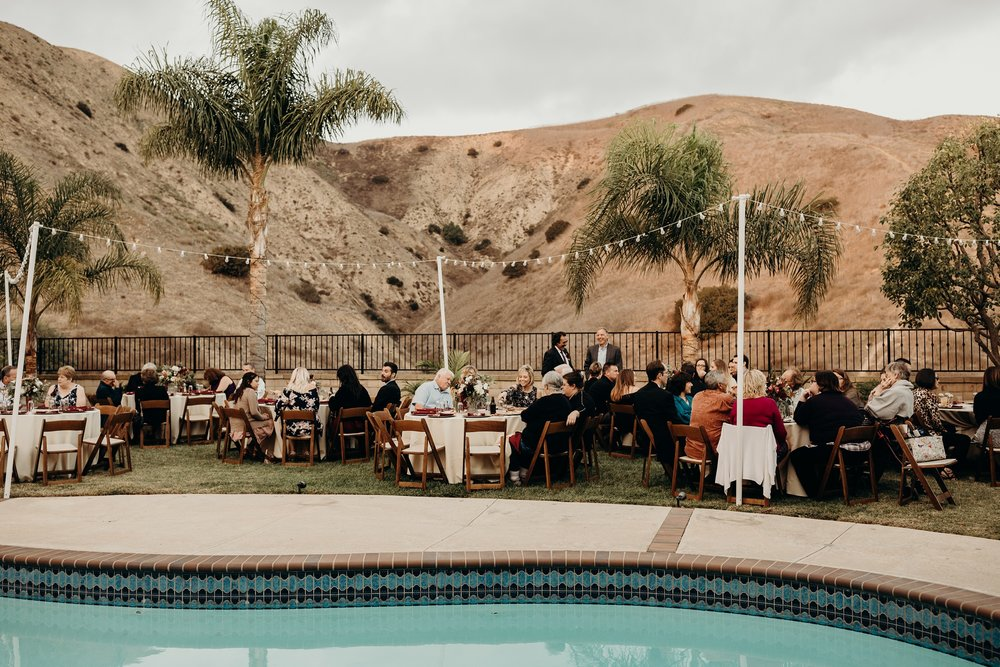 California-Wedding-Photographer-Keani-Bakula_0066.jpg