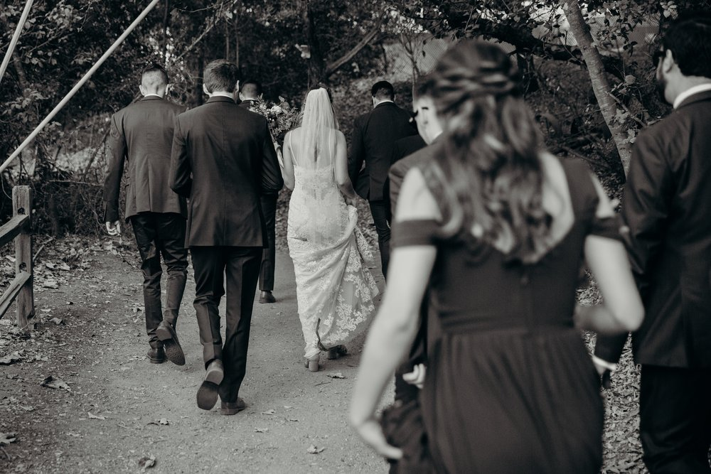California-Wedding-Photographer-Keani-Bakula_0069.jpg