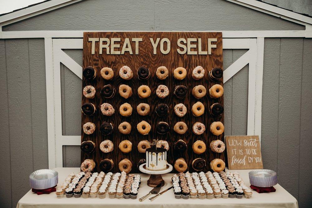 California-Wedding-Photographer-Keani-Bakula_0074.jpg