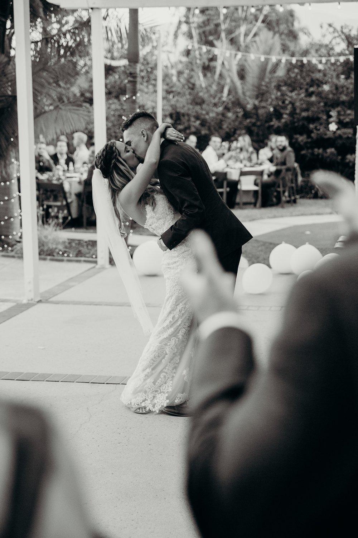 California-Wedding-Photographer-Keani-Bakula_0077.jpg