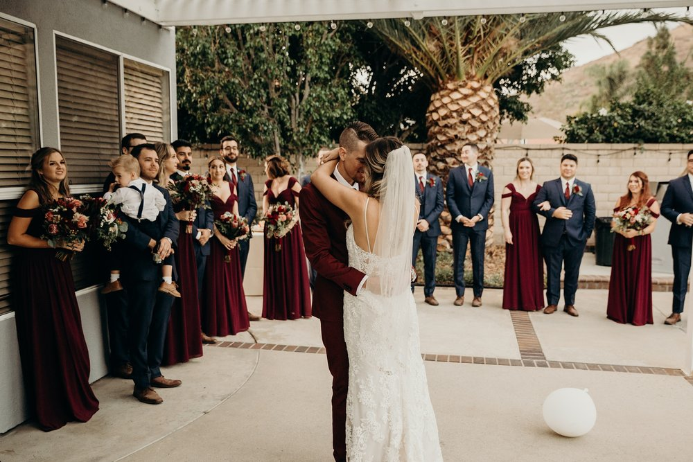 California-Wedding-Photographer-Keani-Bakula_0076.jpg