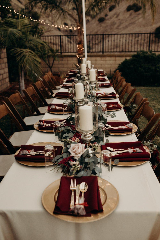 California-Wedding-Photographer-Keani-Bakula_0080.jpg