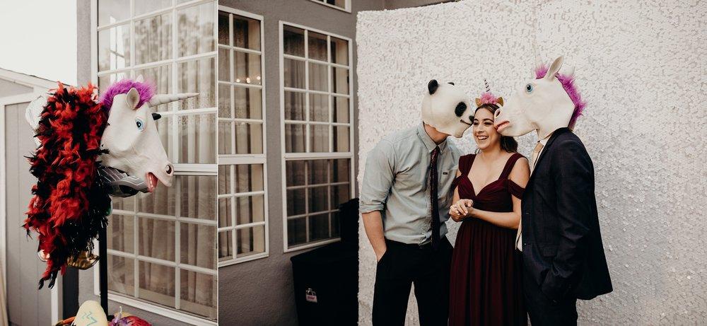 California-Wedding-Photographer-Keani-Bakula_0082.jpg