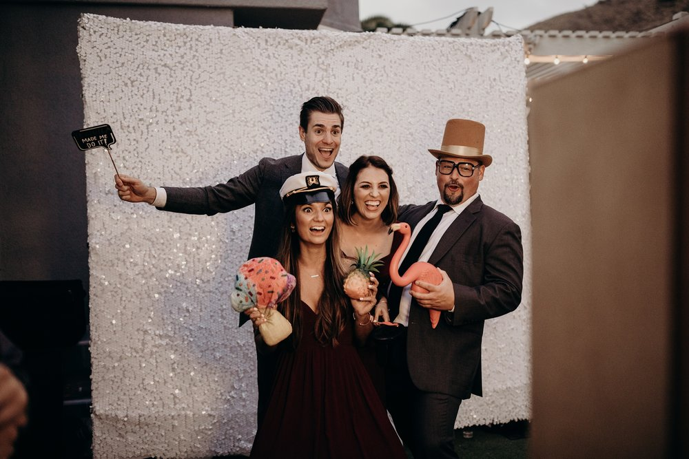 California-Wedding-Photographer-Keani-Bakula_0084.jpg