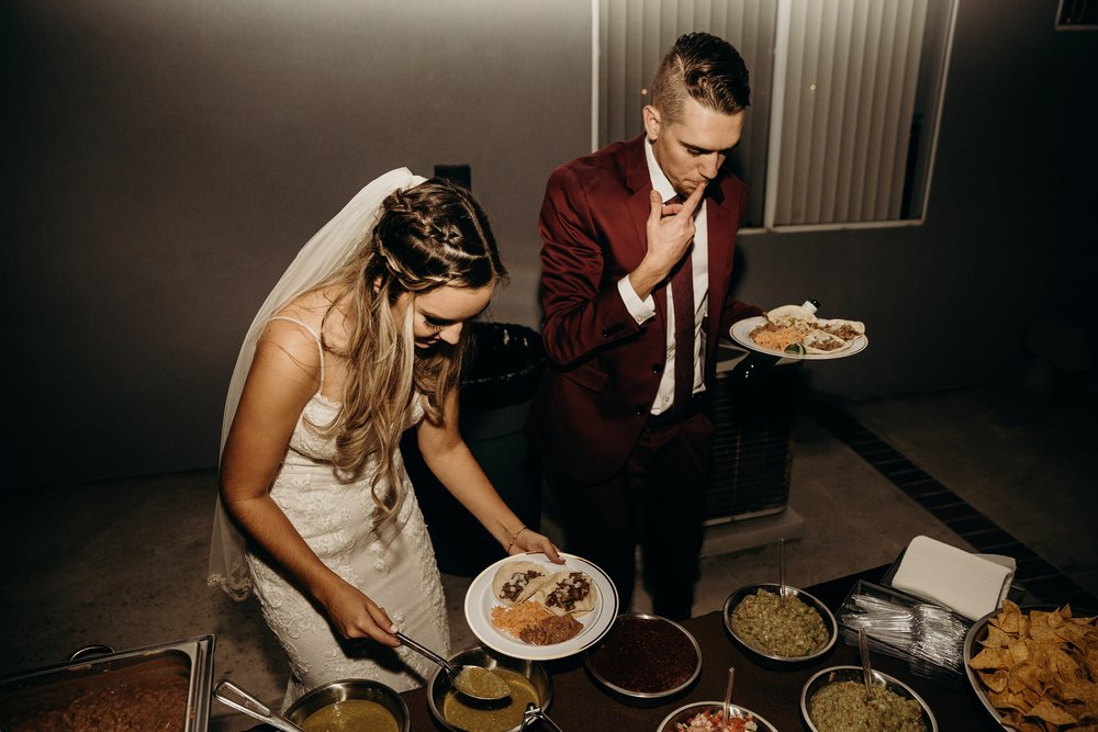 California-Wedding-Photographer-Keani-Bakula_0085.jpg