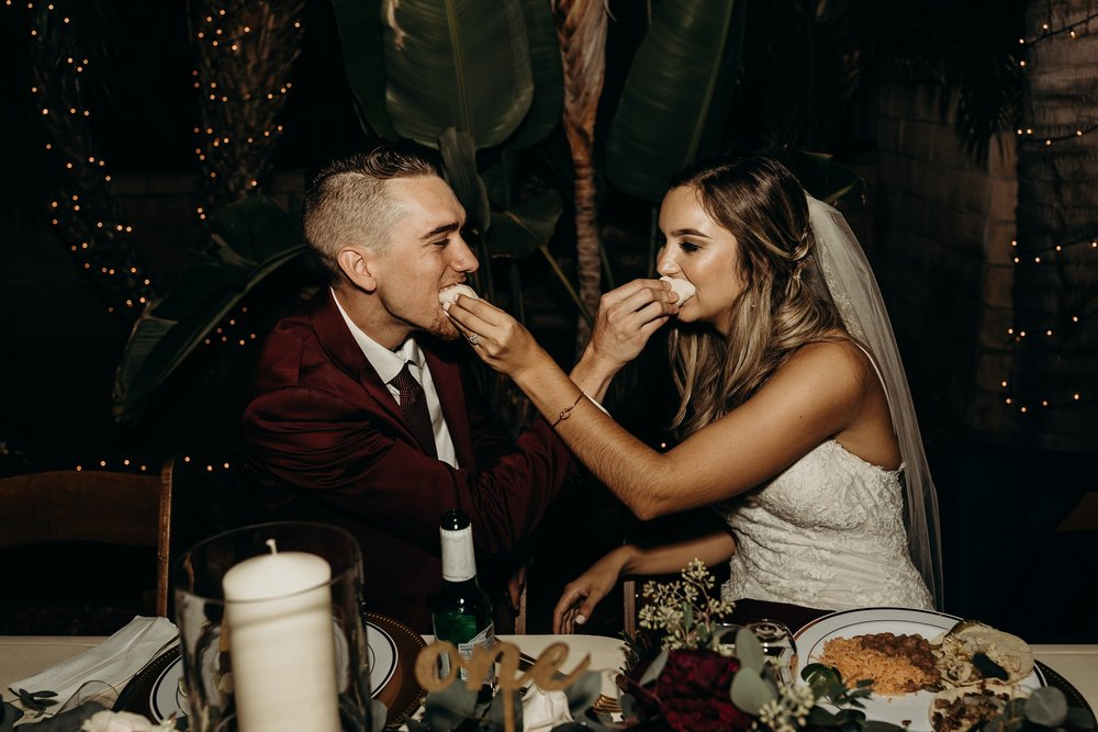 California-Wedding-Photographer-Keani-Bakula_0086.jpg