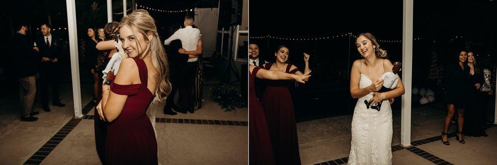 California-Wedding-Photographer-Keani-Bakula_0088.jpg