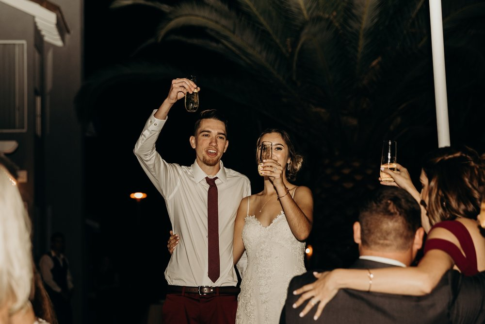 California-Wedding-Photographer-Keani-Bakula_0087.jpg
