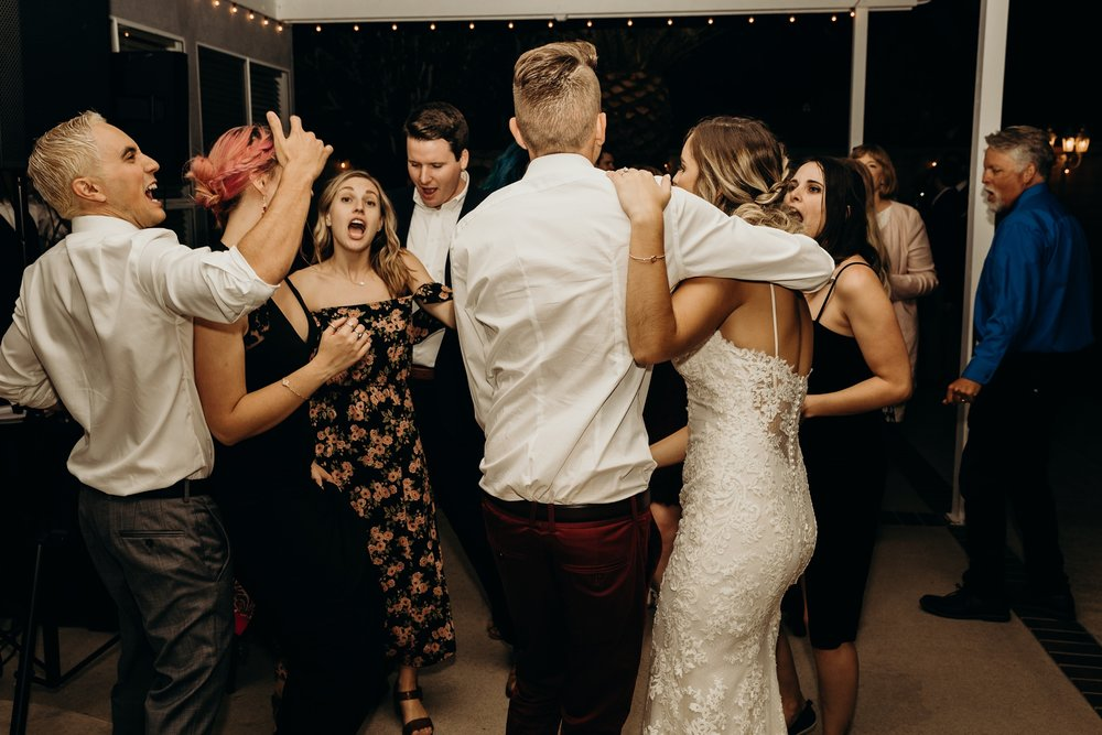 California-Wedding-Photographer-Keani-Bakula_0091.jpg