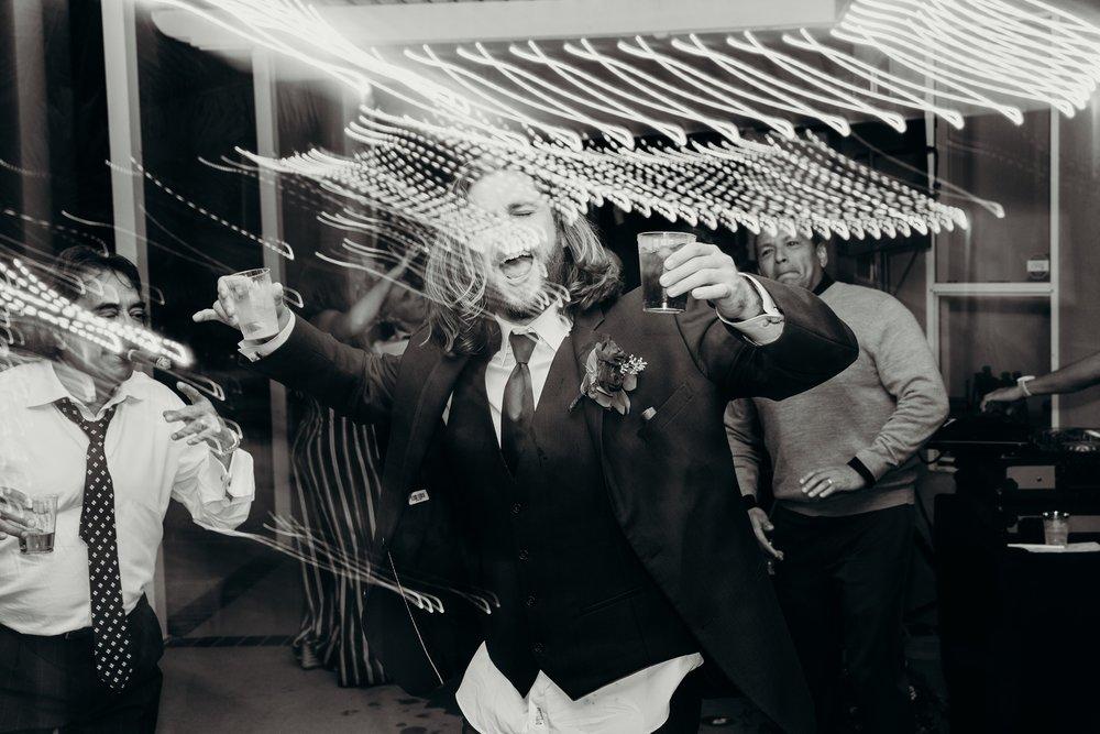 California-Wedding-Photographer-Keani-Bakula_0094.jpg