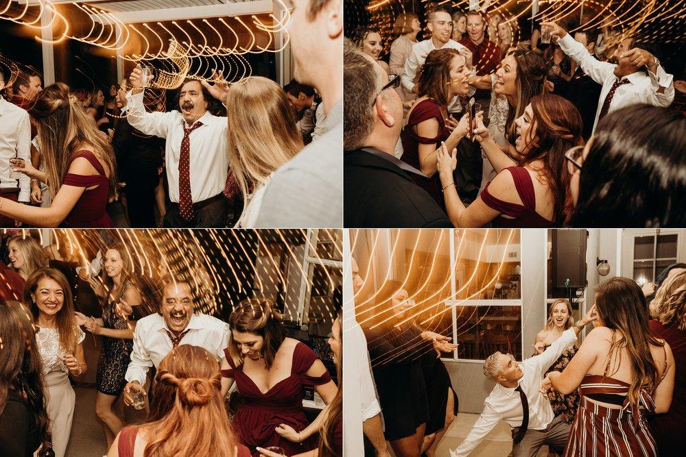 California-Wedding-Photographer-Keani-Bakula_0093.jpg