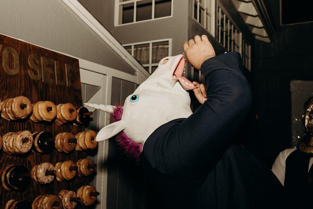 California-Wedding-Photographer-Keani-Bakula_0095.jpg