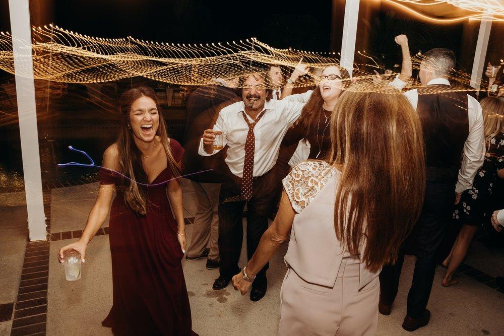 California-Wedding-Photographer-Keani-Bakula_0097.jpg