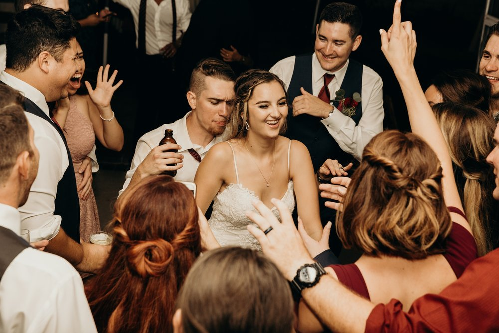California-Wedding-Photographer-Keani-Bakula_0100.jpg