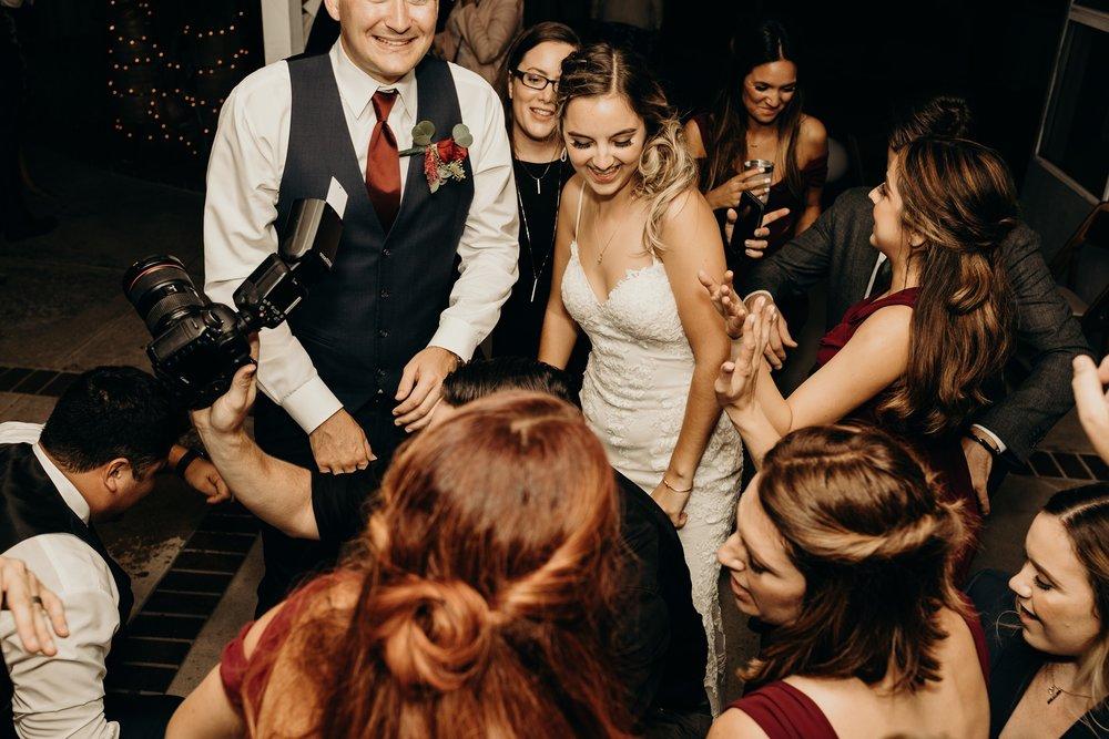 California-Wedding-Photographer-Keani-Bakula_0101.jpg
