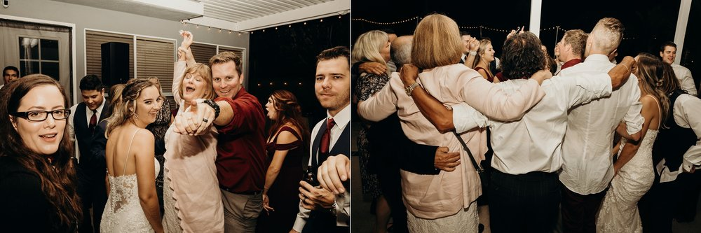 California-Wedding-Photographer-Keani-Bakula_0102.jpg