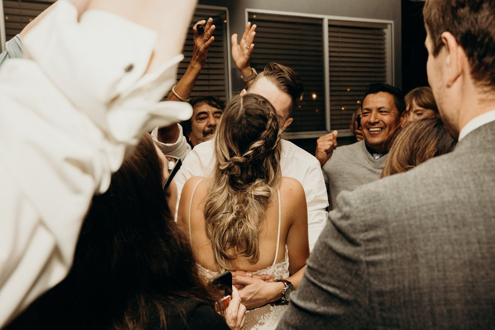 California-Wedding-Photographer-Keani-Bakula_0103.jpg
