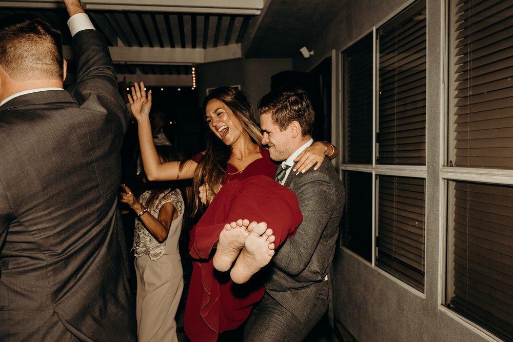 California-Wedding-Photographer-Keani-Bakula_0104.jpg
