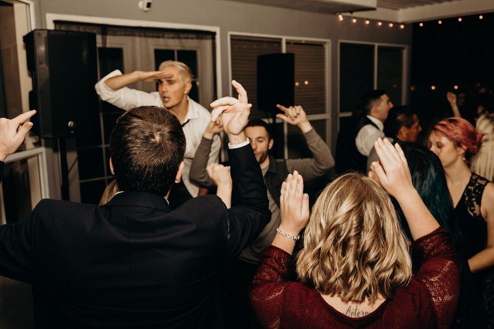 California-Wedding-Photographer-Keani-Bakula_0105.jpg