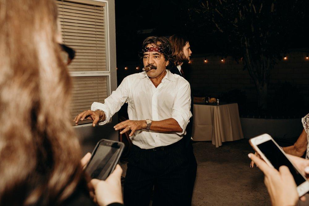 California-Wedding-Photographer-Keani-Bakula_0107.jpg