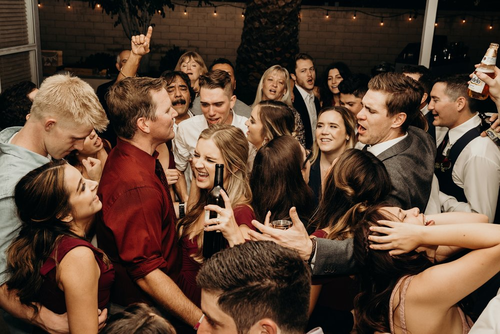 California-Wedding-Photographer-Keani-Bakula_0114.jpg