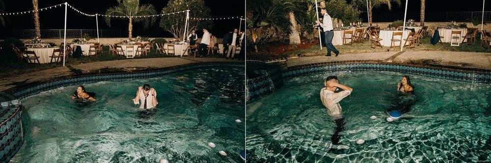 California-Wedding-Photographer-Keani-Bakula_0117.jpg