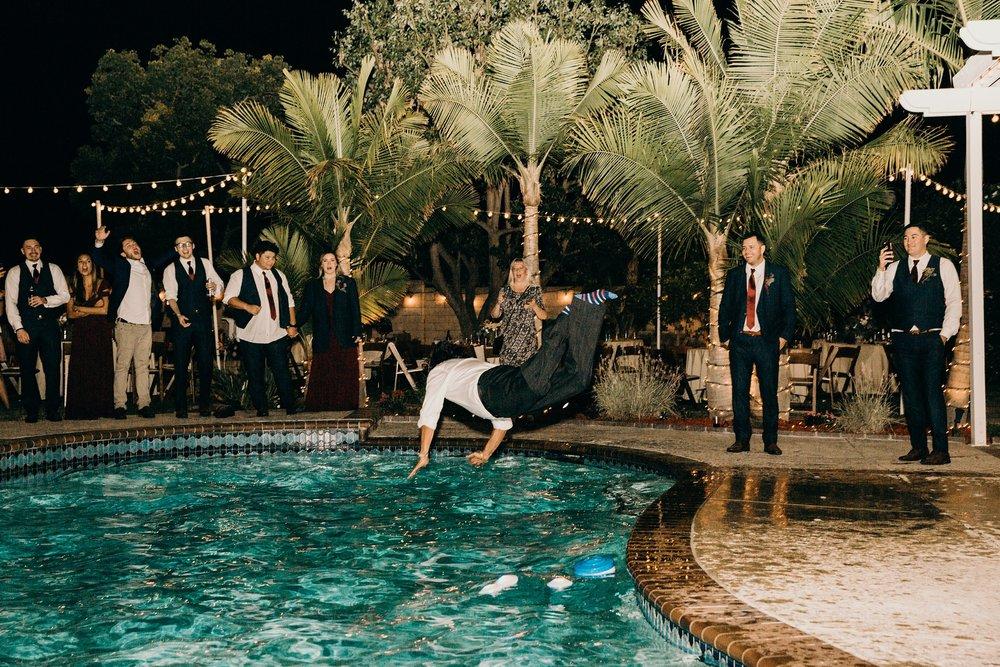 California-Wedding-Photographer-Keani-Bakula_0118.jpg