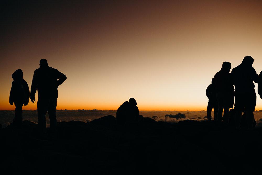 Hawaii-Proposal-Photographer-Haleakala-Sunrise-Proposal-Keani-Bakula-Photography-3.jpg