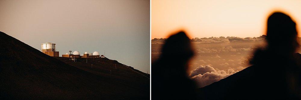 Hawaii-Proposal-Photographer-Haleakala-Sunrise-Proposal-Keani-Bakula-Photography-6_0001.jpg