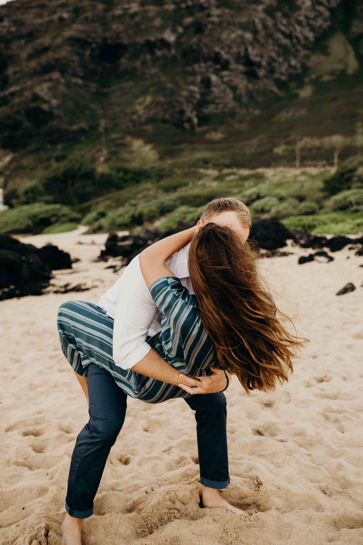 hawaii-engagement-photographer-keani-bakula-makapuu-beach-1.jpg