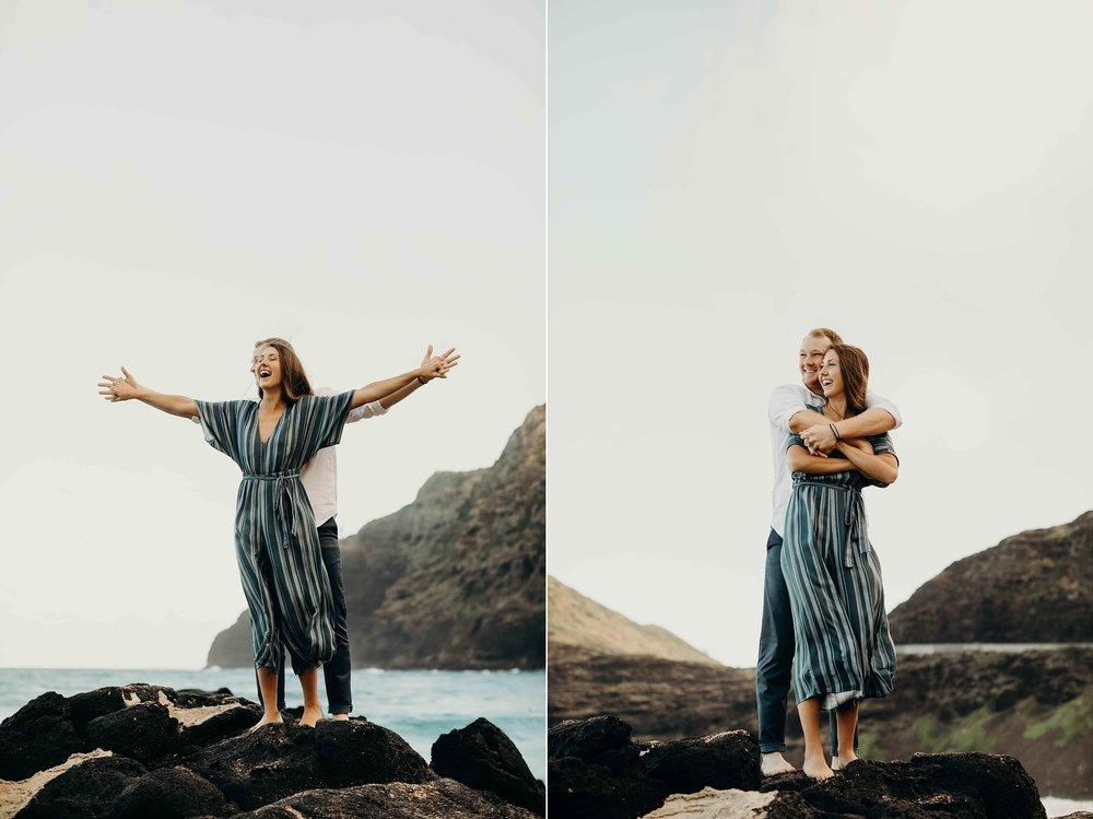 hawaii-engagement-photographer-keani-bakula-makapuu-beach-3_0003.jpg