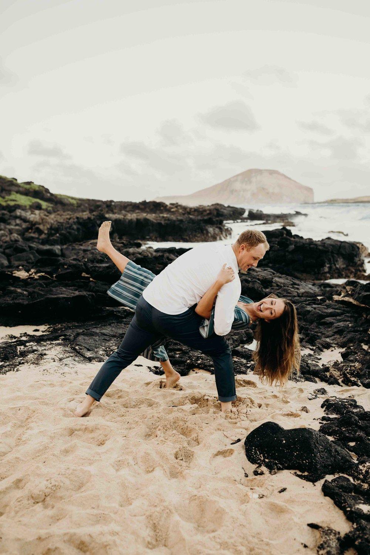 hawaii-engagement-photographer-keani-bakula-makapuu-beach-24.jpg