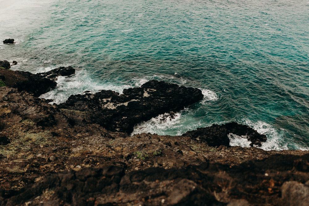 hawaii-engagement-photographer-keani-bakula-makapuu-beach-27.jpg