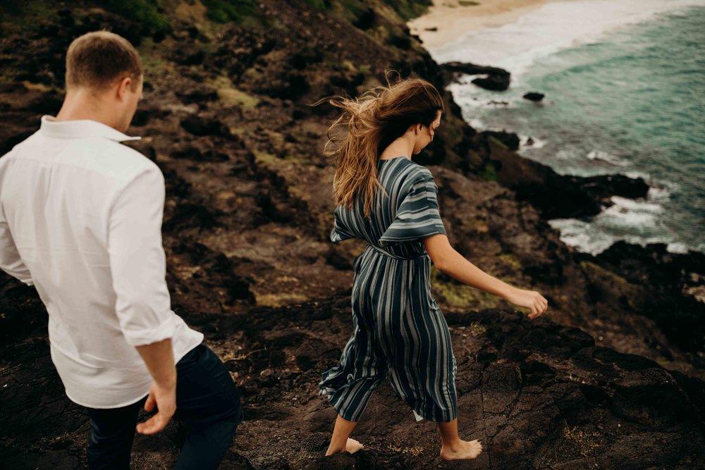 hawaii-engagement-photographer-keani-bakula-makapuu-beach-28.jpg