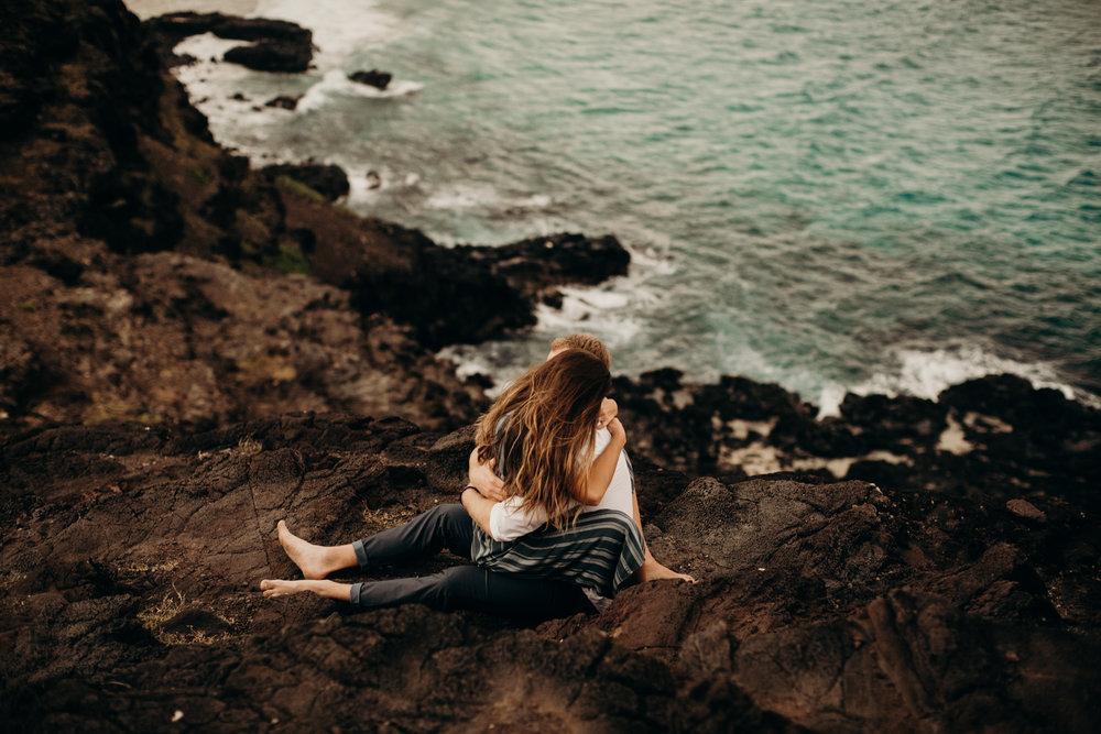 hawaii-engagement-photographer-keani-bakula-makapuu-beach-32.jpg