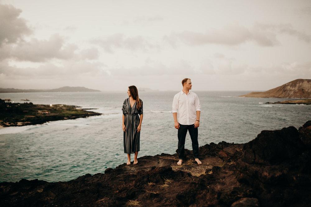 hawaii-engagement-photographer-keani-bakula-makapuu-beach-35.jpg