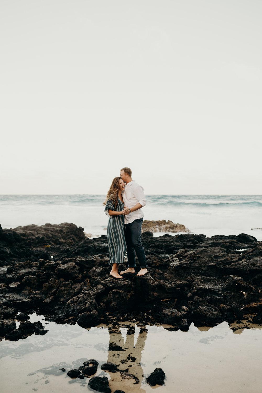 hawaii-engagement-photographer-keani-bakula-makapuu-beach-37.jpg