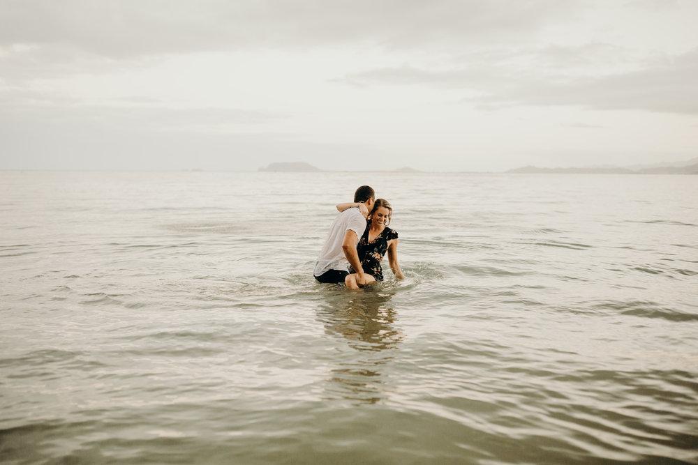 hawaii-engagement-photographer-keani-bakula-kualoa-ranch-22.jpg