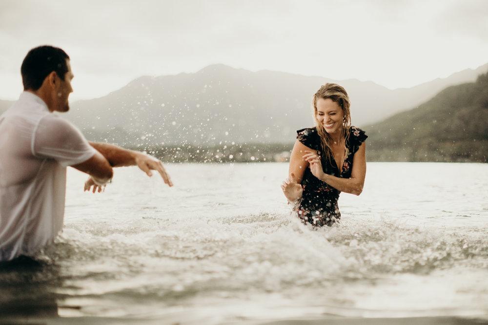 hawaii-engagement-photographer-keani-bakula-kualoa-ranch-30.jpg