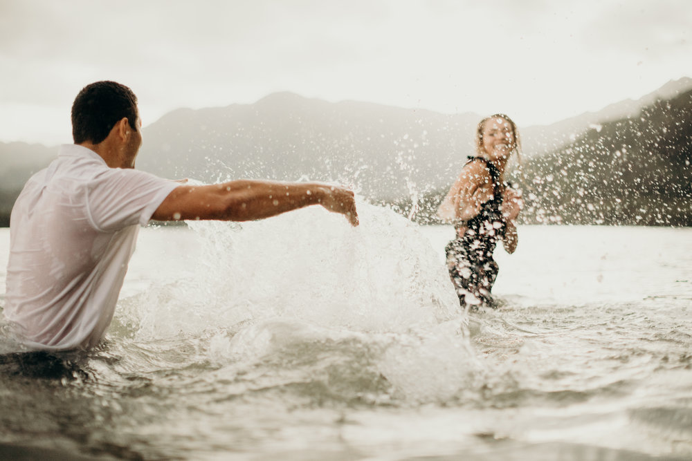 hawaii-engagement-photographer-keani-bakula-kualoa-ranch-31.jpg