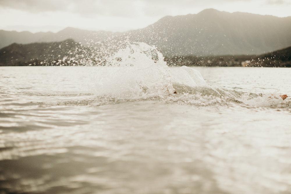 hawaii-engagement-photographer-keani-bakula-kualoa-ranch-39.jpg