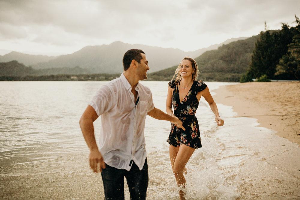 hawaii-engagement-photographer-keani-bakula-kualoa-ranch-43.jpg