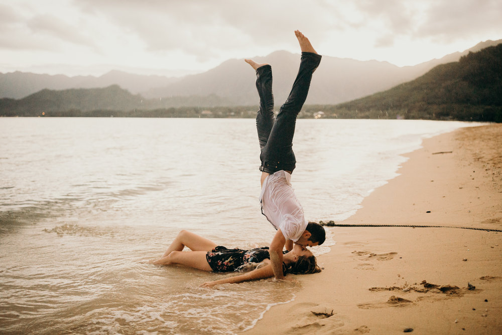 hawaii-engagement-photographer-keani-bakula-kualoa-ranch-45.jpg