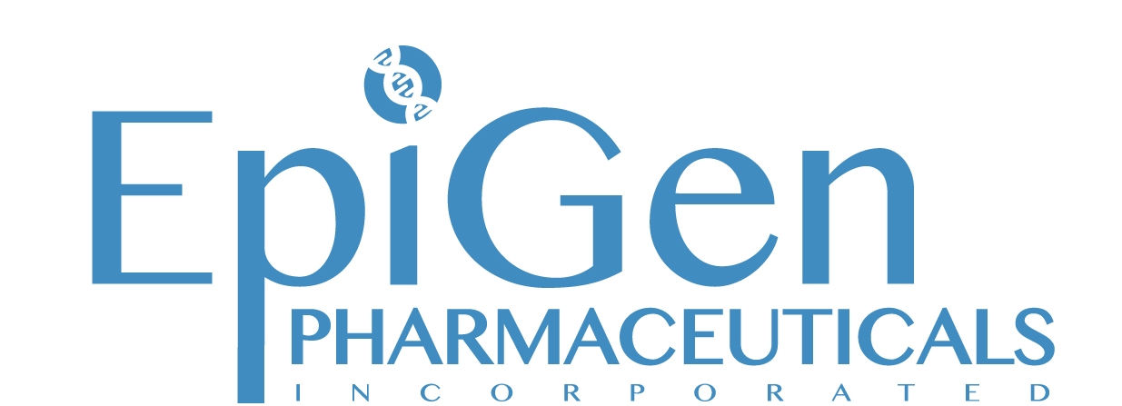 EpiGen Pharmaceuticals, Inc.