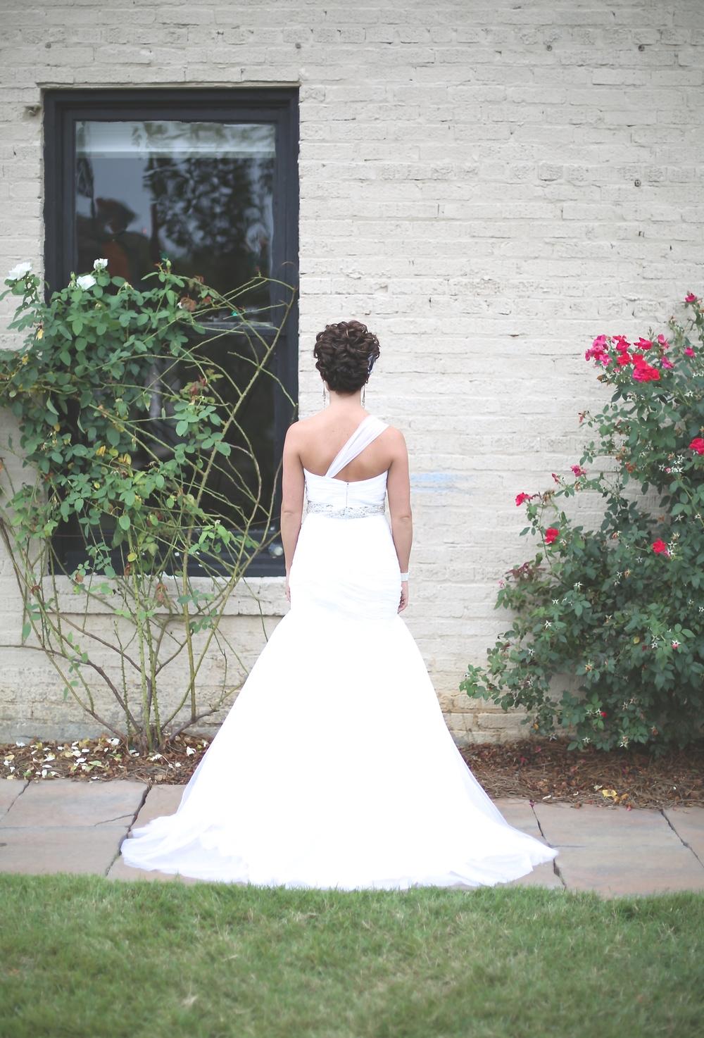 joanna bridal shoot 7