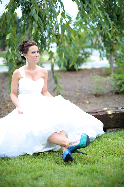 joanna bridal shoot 8