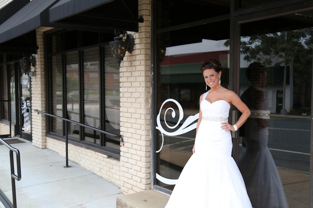 joanna bridal shoot 13