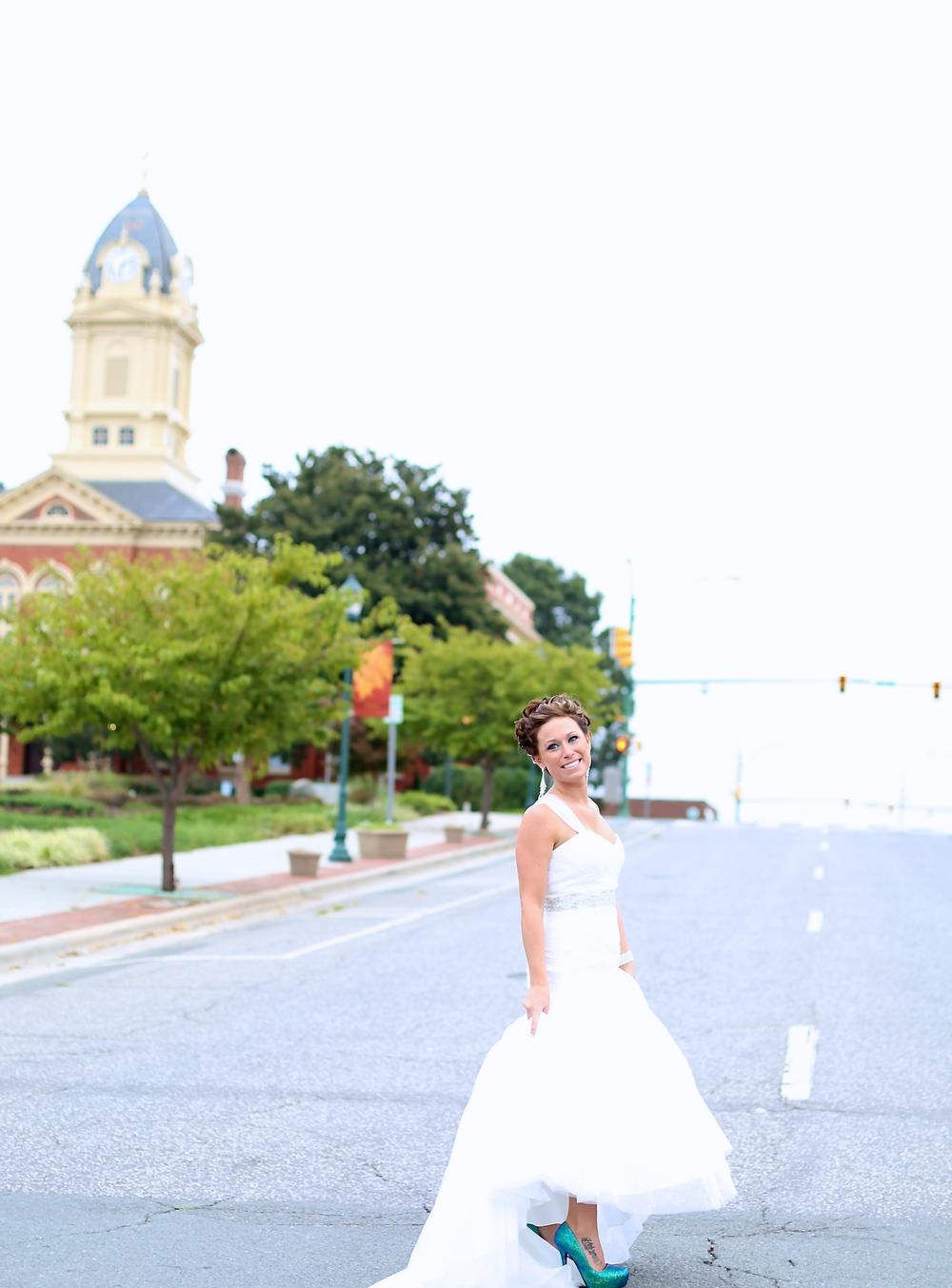 Joanna bridal shoot 16