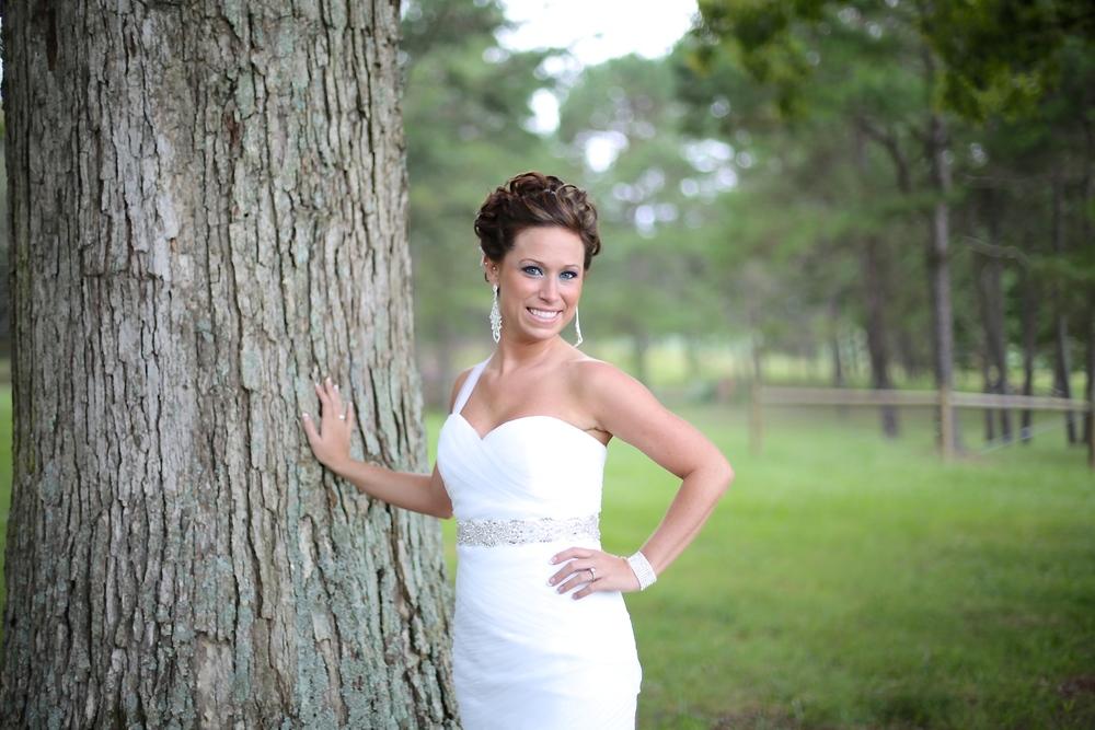 joanna bridal shoot 21
